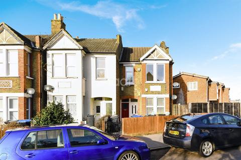 2 bedroom flat for sale - Luna Road, Thornton Heath, CR7