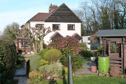 2 bedroom cottage for sale - Harefield Road, Rickmansworth, Hertfordshire