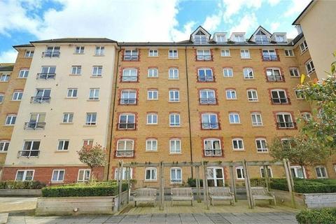 2 bedroom flat to rent - Broad Street, NORTHAMPTON