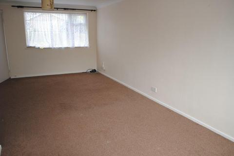 2 bedroom house to rent - Riby Road, Keelby, Grimsby, North East Lincolnshire, DN41