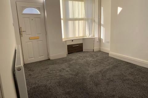 3 bedroom house to rent - Newland Road, Bordesley Green B9