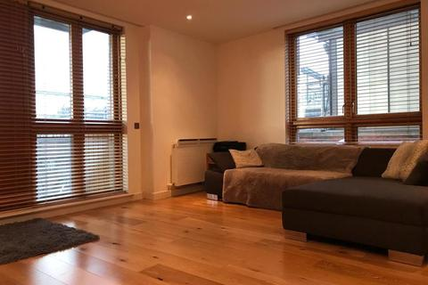 2 bedroom apartment for sale - Watermans Place
