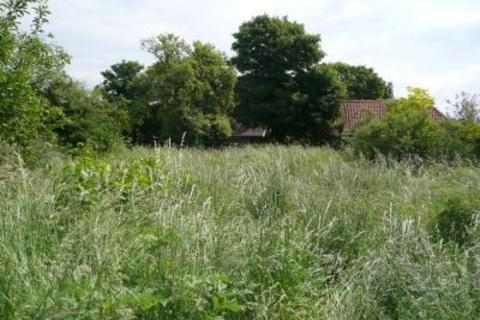 Land for sale - High Street, Scotter, North Lincolnshire