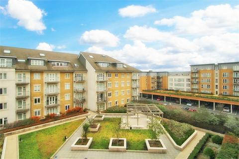 2 bedroom flat to rent - Park Lodge Avenue, West Drayton