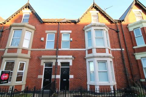7 bedroom house for sale - Fenham