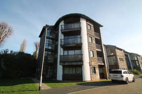 2 bedroom apartment for sale - Endeavour Court, Stoke, Plymouth