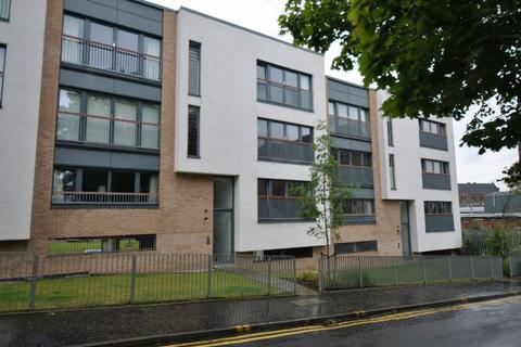2 bedroom flat to rent - Great Dovehill Street, City Centre, GLASGOW, Lanarkshire, G1