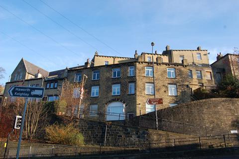 1 bedroom apartment to rent - Birch Place Birchcliffe Road, Hebden Bridge, HX7