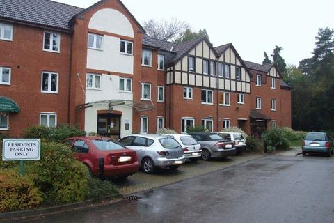 1 bedroom apartment for sale - Ella Court, Kirk Ella
