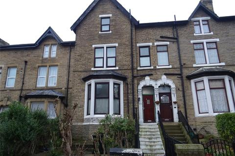 6 bedroom terraced house for sale - St. Pauls Road, Manningham, Bradford, West Yorkshire, BD8