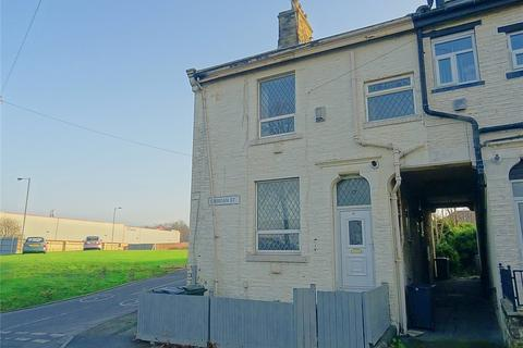 2 bedroom terraced house for sale - Sheridan Street, Bradford, West Yorkshire, BD4