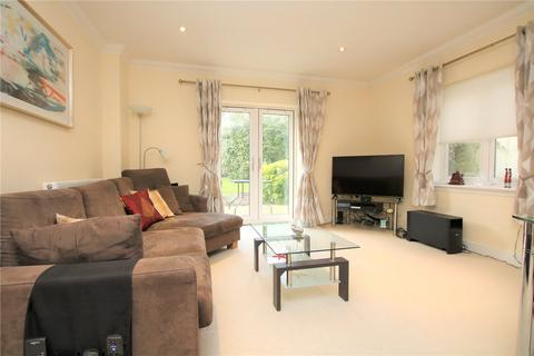2 bedroom flat to rent - The Pavilion, Upcross Gardens, Reading, Berkshire, RG1