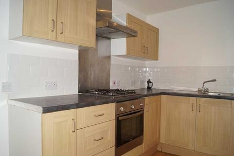 1 bedroom apartment to rent - Bell Hill Road, St. George, Bristol