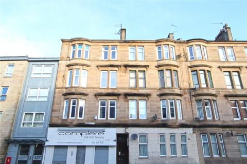 1 bedroom apartment for sale - 2/2, Tantallon Road, Shawlands, Glasgow