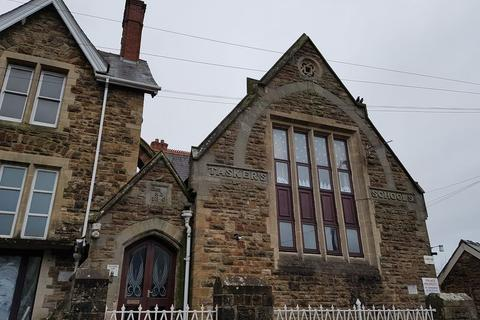 2 bedroom property to rent - Tower Hill, Haverfordwest
