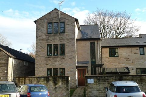 2 bedroom apartment for sale - Hopkinson Close, Uppermill, Saddleworth, OL3