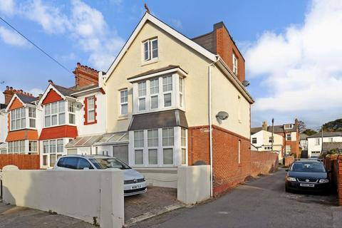 2 bedroom flat for sale - Cadwell Road, Paignton