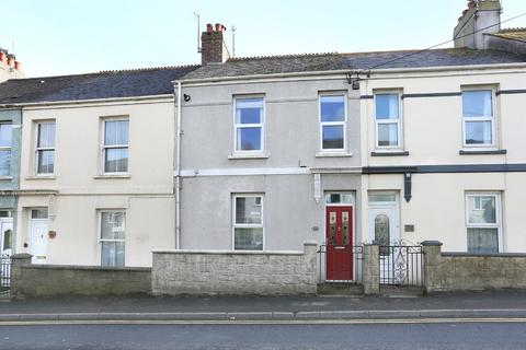 3 bedroom terraced house for sale - Elburton, Plymouth