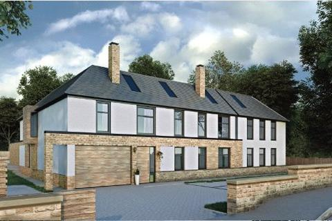 2 bedroom apartment for sale - PLOT 1, Allerton Park, Chapel Allerton, Leeds