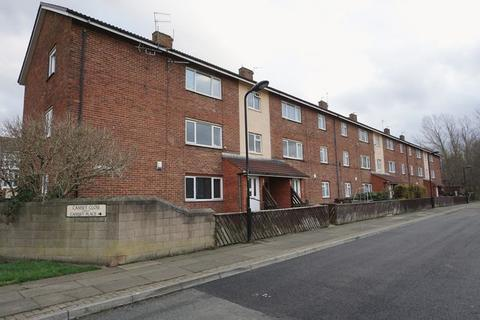 2 bedroom apartment for sale - Camsey Place, Longbenton