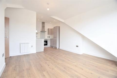 1 bedroom apartment to rent - Ladybridge Road, Cheadle Hulme