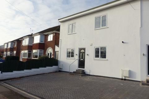 3 bedroom apartment for sale - Gorse Farm Road, Great Barr