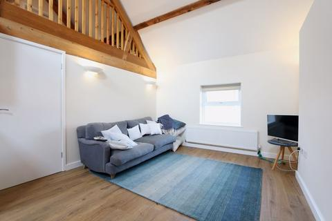 2 bedroom apartment to rent - Mill Street, Wantage