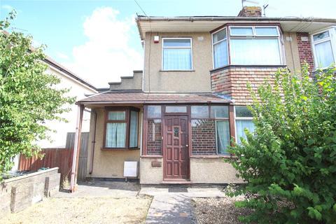 4 bedroom end of terrace house to rent - Filton Avenue, Filton, Bristol, BS34