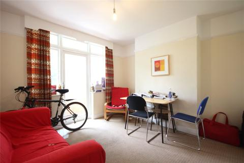 4 bedroom end of terrace house to rent - Mortimer Road, Filton, Bristol, BS34