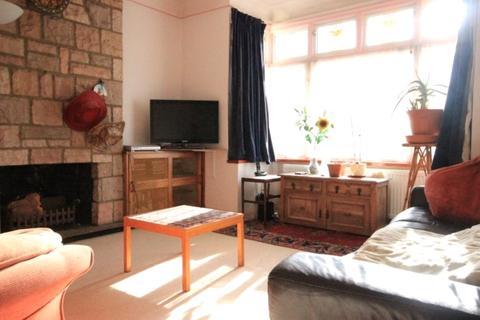 3 bedroom semi-detached house to rent - Highbury Road, Horfield, Bristol, BS7