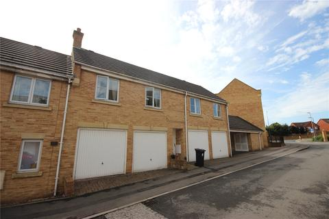 2 bedroom apartment to rent - Orchard Gate, Bradley Stoke, Bristol, BS32
