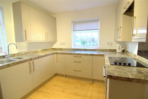 2 bedroom apartment for sale - Oxford House, London Road, Cirencester, GL7