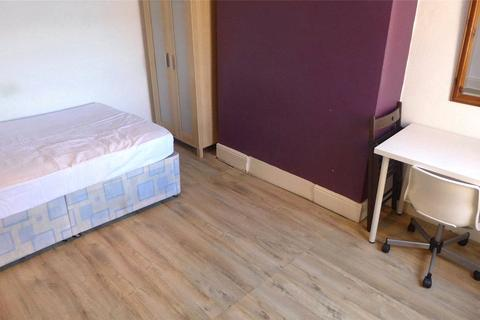 1 bedroom terraced house to rent - Northumberland Road, Coundon, Coventry, West Midlands, CV1