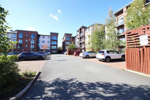 2 bedroom apartment to rent - Bridgefield Court, Bridge Road, Prescot, Merseyside, L34