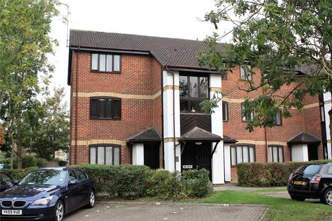 1 bedroom apartment to rent - Pennyroyal Court, Reading, Berkshire, RG1
