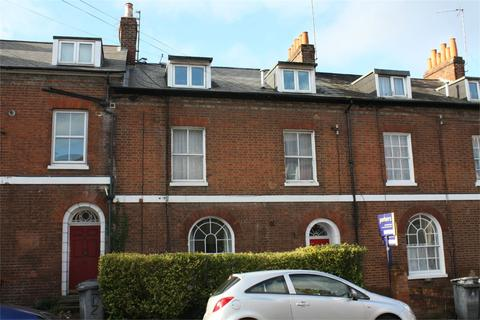 1 bedroom apartment to rent - Russell Street, Reading, Berkshire, RG1
