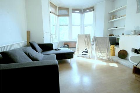 House to rent - St Johns Lane, Bedminster, Bristol, BS3