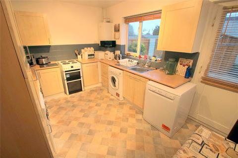 2 bedroom terraced house to rent - Gilda Crescent, Whitchurch, BRISTOL, BS14