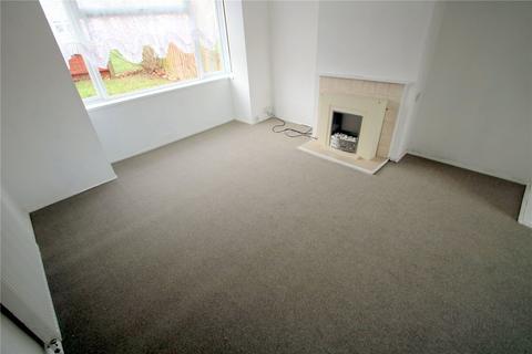 3 bedroom terraced house to rent - Bishport Green, Hartcliffe, Bristol, BS13