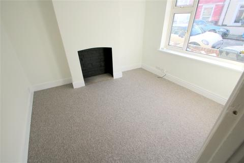 3 bedroom terraced house to rent - Chessel Street, Bedminster, Bristol, BS3