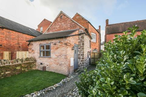 1 bedroom barn conversion for sale - Tenbury Wells, Worcestershire, WR15 8BA
