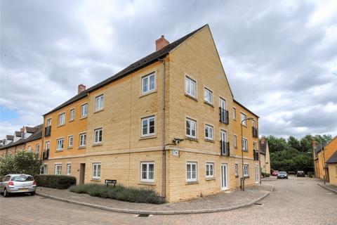 2 bedroom apartment to rent - Mead Lane, Witney, Oxfordshire, OX28