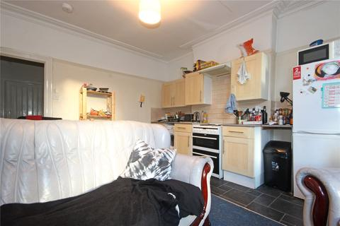 4 bedroom end of terrace house to rent - Linden Road, Westbury Park, Bristol, BS6