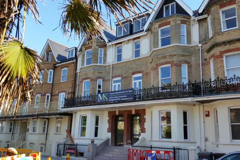 Studio for sale - West Hill Road, Bournemouth,