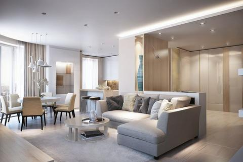 2 bedroom apartment for sale - Luxury Apartment at Victoria Street, West Bromwich