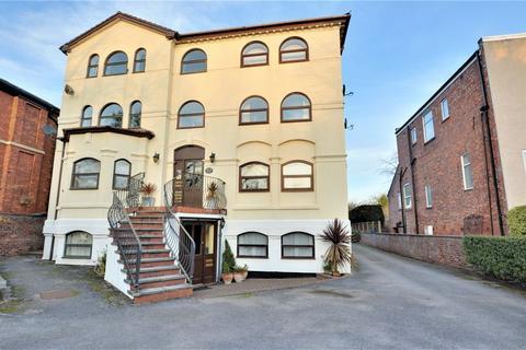2 bedroom apartment to rent - Alexandra Road, Southport