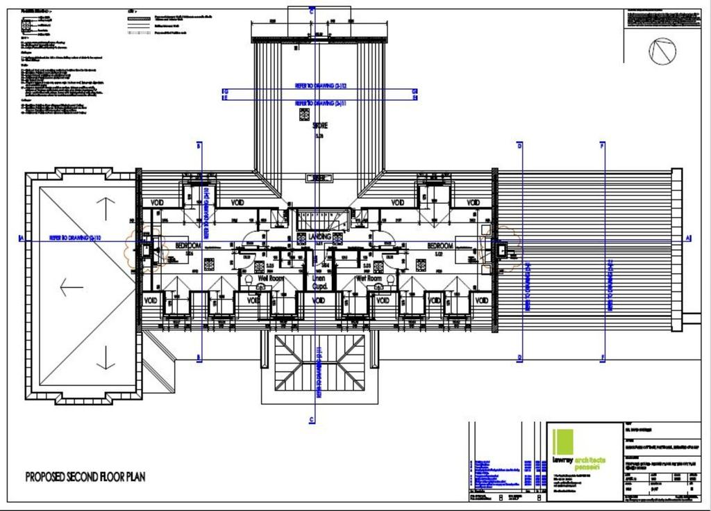 Floorplan 3 of 3