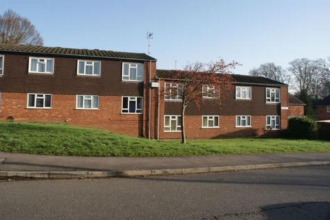 1 bedroom apartment for sale - Ruscombe, Berkshire.