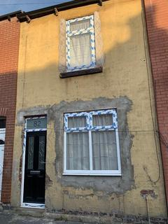 2 bedroom terraced house to rent - Popple street, Page hall, Sheffield, South Yorkshire, S4 8JJ