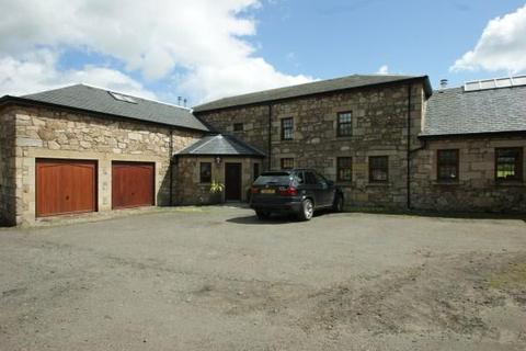 5 bedroom detached villa to rent - Lennoxlea Farm, Lennoxtown, Glasgow, G66 7NN